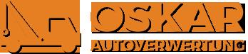 Firmenlogo Autoverwertung Oskar